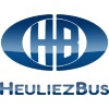 HEULIEZ BUS