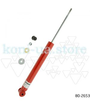 BMW 3-Series E36 Touring 320i, 323i, 328i, 318/325tds, выпуска 1994-1999 г. / KONI 80-2653